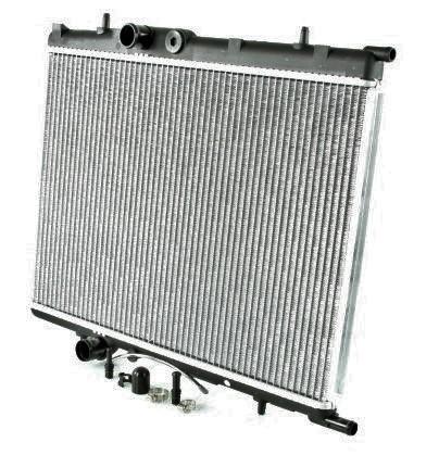 Kit reparation engrenage climatisation Bi zone Citroen C4 Peugeot 307  BF-A