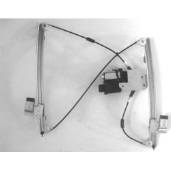 Leve vitre Avant Droit Confort - Vw Polo 5 Portes