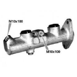Maitre Cylindre - Citroen C15 Visa 200251