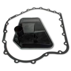 Kit Filtre Hydraulique Transmission Boite Automatique - Audi A4 A6 A8 116 009