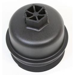 Couvercle Filtre a Huile - Citroen Fiat Ford Mini Peugeot 1.1i 1.4i 1.6i 16v 1.3JTD 2.0Hdi 3837