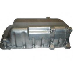 Carter Huile Aluminium - 206 306 307 406 806 Partner Xsara Picasso Xantia Evasion Jumpy 2.0 Hdi BF-85002