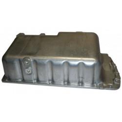 Carter Huile Moteur Aluminium - Citroen Peugeot 1.9 D TD XUD 2.0 Hdi phase 1 BF-85003