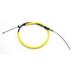 Cable de Frein a Main Arriere Droit - Nissan Primastar Opel Vivaro Renault Trafic 2 1.9 Dci 2.0 2.5 Dci Dti 207 388