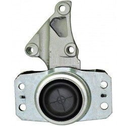 Support Moteur - Citroen C4 Picasso Peugeot 307 308 3008 5008 2.0 hdi 136cv 2.0i 16v BF-413005