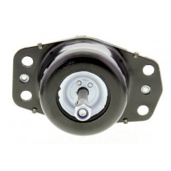 Support Moteur Avant Droit - Opel Movano Renault Master 2 ZPSRE029