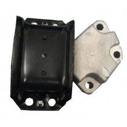 Support Moteur - Citroen C4 Picasso Partner Peugeot 307 308 3008 5008 Berlingo 1.6 Hdi 4732