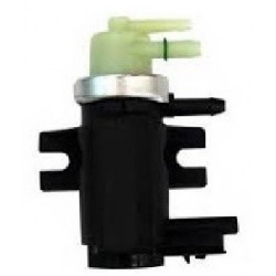 Electrovanne Capteur de Pression Turbo - Peugeot 307 407 Expert Citroen 2.0 C4 C5 Jumpy Hdi 7.01633.04.0