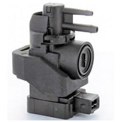 Electrovanne Capteur de Pression Turbocompresseur - Renault 1.9 2.2 2.5 Dci 701152020