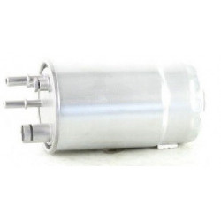 Filtre a Carburant - Fiat Doblo Grande Punto Qubo Ford KA 1.3 F304601