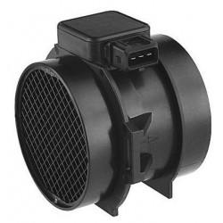 Debitmetre D Air - Bmw Serie 3 5 E36 E46 E34 E39 E60 Z3 Z4 EPPBM006