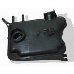 Bocal Vase d Expansion - Citroen Saxo Peugeot 106 1.5 D 721 996
