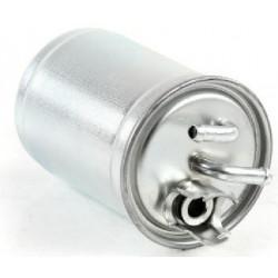 Filtre a Carburant - Seat Skoda Vw 1.9 D 108 503