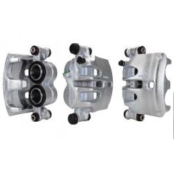 Neuf Étrier de frein arrière gauche pour IVECO DAILY IV//V 2006 />//DC73528//