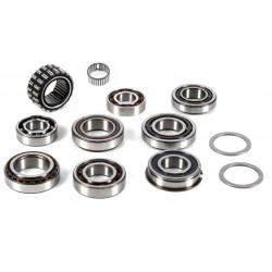Kit Reparation Boite Vitesse - Citroen Peugeot 1615656180