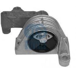 Support Moteur Droit - Citroen Jumper Peugeot Boxer Fiat Ducato 2.0 - 2.8 HDI 8021561 - 4567