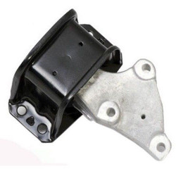 Support Moteur Droit - Peugeot 307 2.0 Hdi 90cv BF-413004