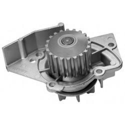 Pompe a Eau - Citroen Xantia Xsara Picasso Evasion 206 306 406 307 806 2.0 HDI BF-825001