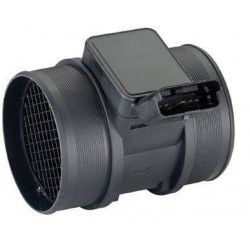 Debimetre D'Air Moteur - peugeot Citroen 2.0 hdi Vdo Siemens 5wk9623z