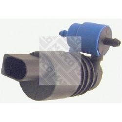 Pompe de Lave Glace - Audi A3 A4 A6 Bmw E36 Mini Seat Vw 90808