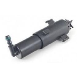 Gicleur de Lave Phare Avant Droite - Bmw X6 E71 de 2007 à 2011 EDSBM008