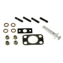 Kit de Montage Turbo Compresseur - Citroen Fiat Ford Mazda Mini Peugeot Volvo