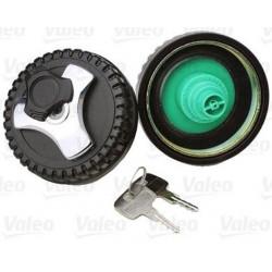Bouchon de Reservoir Carburant - Iveco Daily 247700
