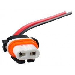 Connecteur Ampoule - HB3 / 9005
