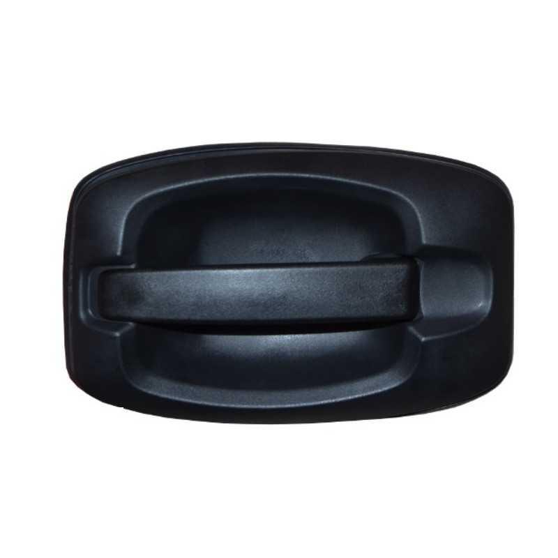 Poignée de porte latérale Coulissante droit Peugeot Boxer