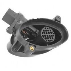 Debitmetre d Air - Bmw Serie 3 5 7 X5 Diesel BF-33001-ECO