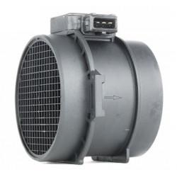 Debitmetre d Air - Bmw Serie 3 5 X5 Z3 Essence BF-33002-ECO