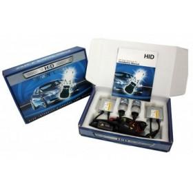 Kit Xenon - H11 35W 8000K H11 35W 8000K