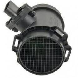 Debitmetre d Air - Bmw M5 Serie 5 7 Z8 Essence BF-33006-ECO