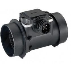 Debitmetre d Air - Bmw Serie 3 5 320/520i BF-33007-ECO