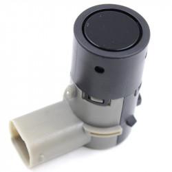 Capteur d Aide au Stationnement - Bmw Serie 5 X5 Z4 Mini EPDCBM000