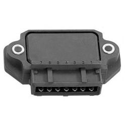 Module D'Allumage - Ax Bx Xm Xantia Zx 106 306 605 Punto Alfa 33 145 164 ZM026