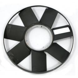 Helice Ventilateur - Bmw E38 E39 E46 E65 X3 420mm 500 905