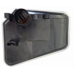 Filtre de Boite de Vitesse Automatique - Audi A4 A6 A8 113 390