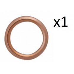 Joint de Bouchon de Vidange - Citroen 2Cv C25 CX Jumper Saxo XM Zx 721 131