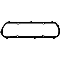 Joint de Cache Culbuteurs - Ford Escort Fiesta Orion Ka 1.1 1.3 023818P