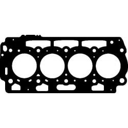Joint de Culasse - Citroen Ford Mazda Peugeot Toyota 1.4 Hdi Tdci 414110P