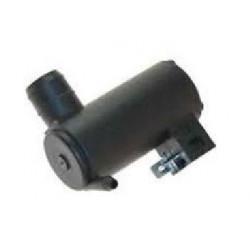 Pompe de Lave Glace - citroen ax Bx Peugeot 205 309 405 722 447