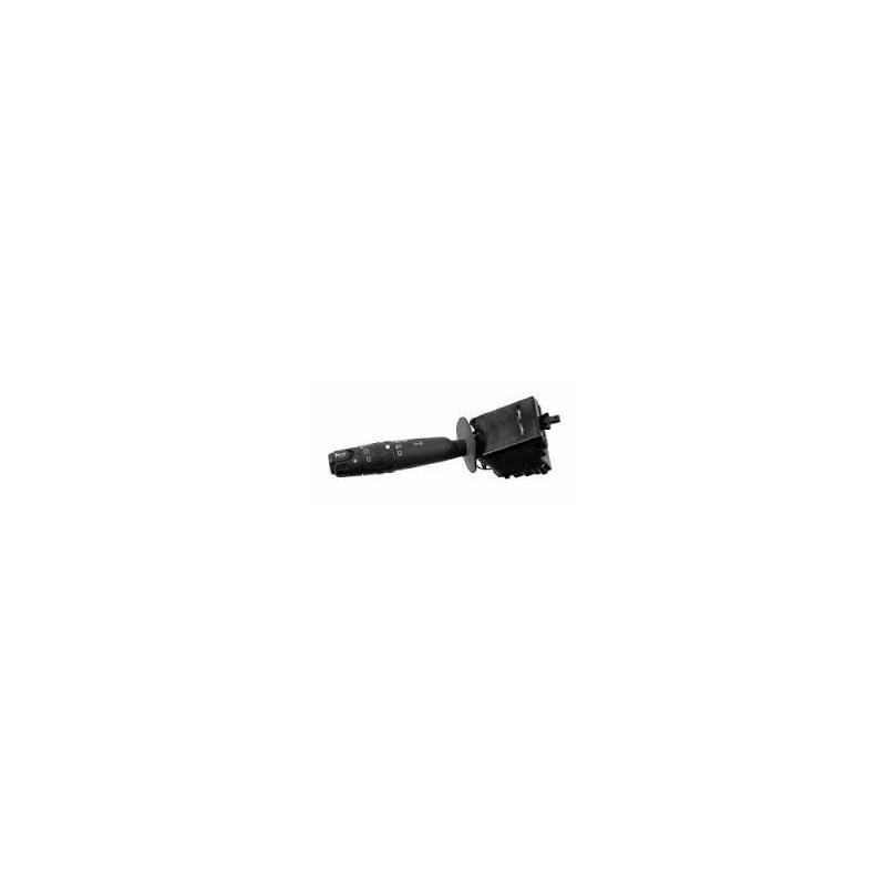 Filtri condizionatore CARRIER XPOWER 42PQV-S SENSAT-ION INVERTER Misura 200x45mm