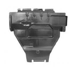Cache de protection sous moteur Citroen : Berlingo , Xsara picasso , Peugeot Partner ( moteur 2.0 HDI ) BF- 150502PL BF-AUTOP...
