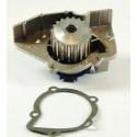 Pompe à eau : Citroen , Fiat , Hyundai , Lancia , Peugeot , Suzuki ( moteur XUD : 1.7 , 1.8 , 1.9 D et TD ) 102790st First ...