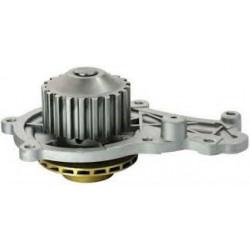 Pompe à eau : Citroen , Ford , Mazda , Peugeot , Suzuki , Toyota ( pour moteur : 1.4HDI , 1.4TDCI , DV4 )