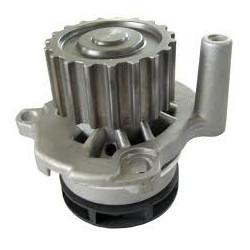 Pompe à eau : Audi , Ford , Seat , Skoda , Volkswagen ( pour moteur : 1.9 et 2.0 TDI )
