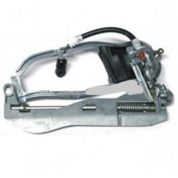 Mécanisme de poignée de porte intérieure coté gauche BMW X5 ( E53 )