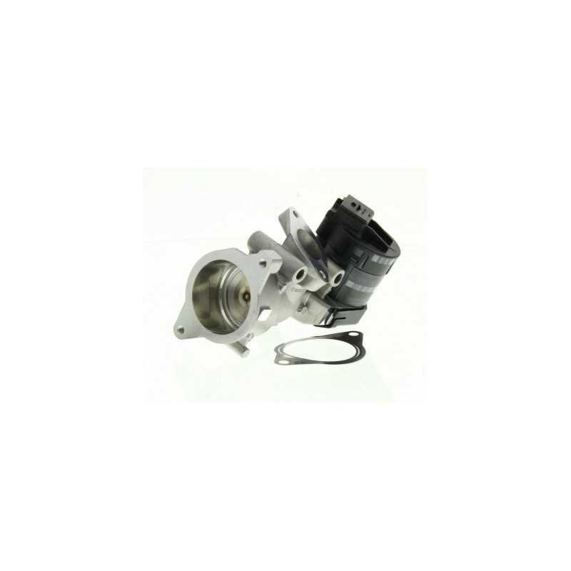 Vanne EGR : Citroen , Fiat , Ford , Lancia , Peugeot , Volvo ( moteur 2.0 HDI 16v ) BF-419002