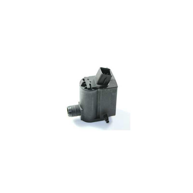 Pompe de lave glace Hyundai : Elantra 3 , Santa fé BF-1910001 BF-AUTOPARTS Pompe de lave glace